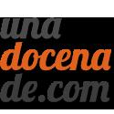 banner-unadocenade.png