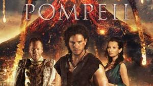 pompeya-pelicula
