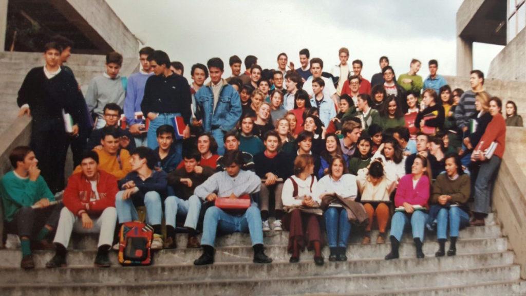 28mayo1991